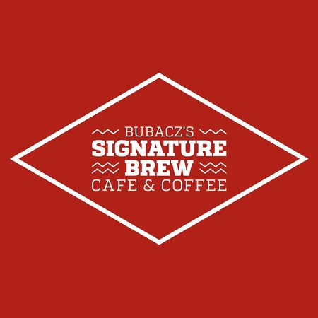 Signature Brew Coffee Company: Welcome