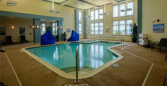 1000 Islands Harbor Hotel 95 1 2 Updated 2017 Prices Reviews Clayton Ny Tripadvisor