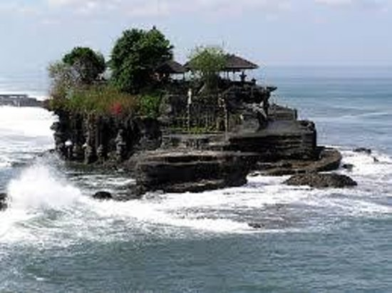 Bali Best Price - Day Tours