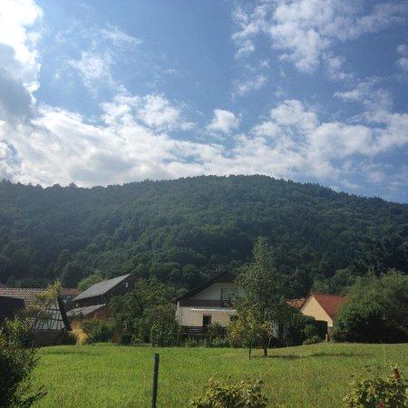 Hotel Dernbachtal Bewertungen Fotos Amp Preisvergleich
