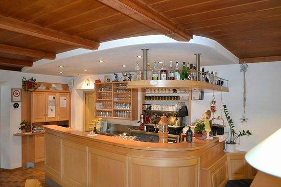 San Martino in Casies, Italia: bar