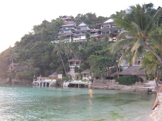 Nami Resort: nami