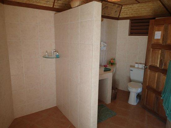 Thulhagiri Island Resort: 18