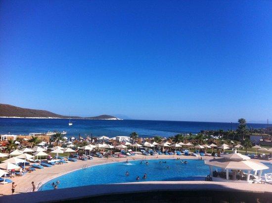 Premier Solto Hotel: Solto, Alacati - Cesme, Turkey
