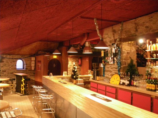Bar L'Oriano