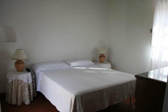 Masseria degli Ulivi: Fantastic housekeeping team