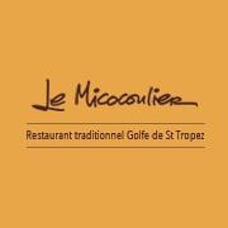 Le Micocoulier : Logo - Marque