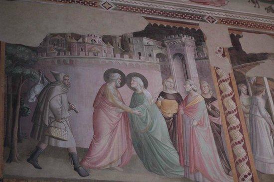 Basilica di Santa Croce: stunning