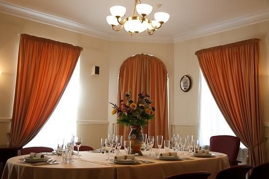 Hotel Vera: Banquet