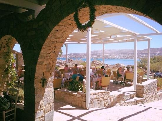 """Taverna Anemos: Deleted """"Add a Caption"""" from caption text - bug 90976"""