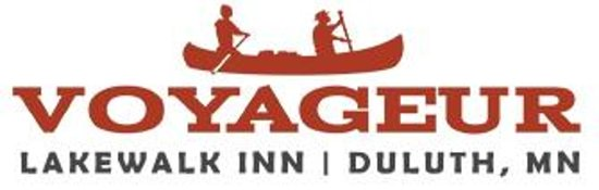Voyageur Lakewalk Inn 사진