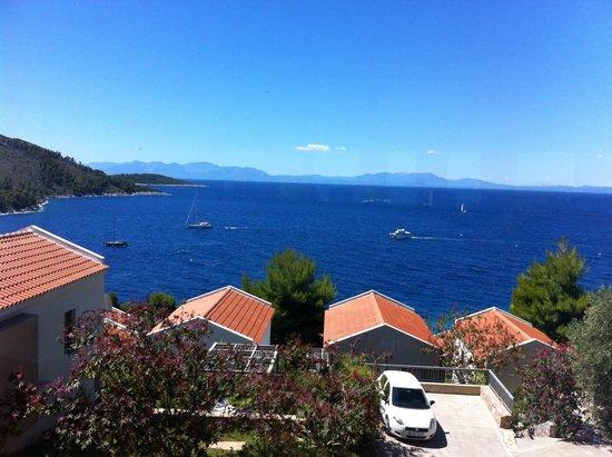 Adrina Resort And Spa Skopelos Tripadvisor