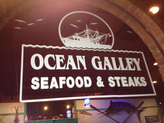 Seafood Restaurants In Vidalia Ga