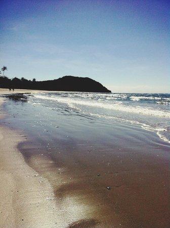 PK's Jungle Village: where the rainforest meets the beach