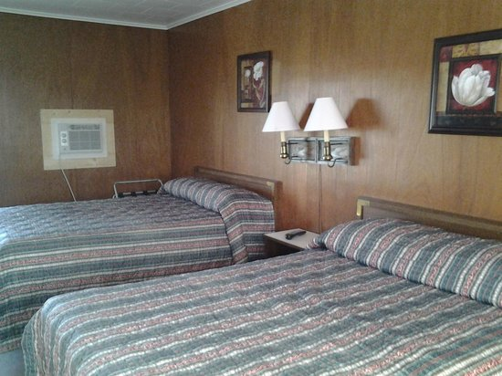 Photo of Sir Robert Peel Motor Lodge Alexandria Bay