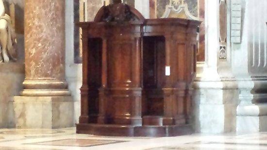 City Wonders: Vatican