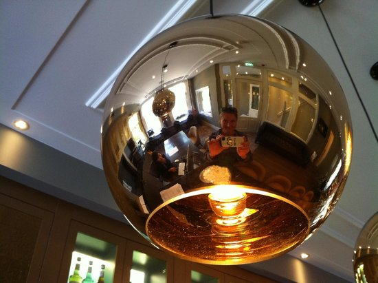 Hotel Apple Inn: New! Modern! Cozy!