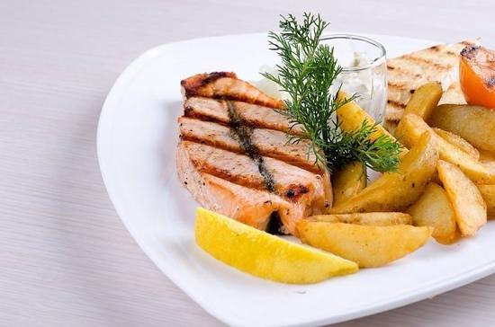 Приготовить вкусно и правильно мясо бобра