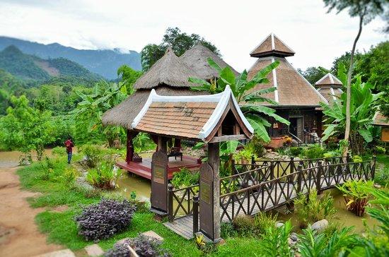 Shangri Lao
