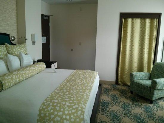 Hotel Skyler: Skyler 1