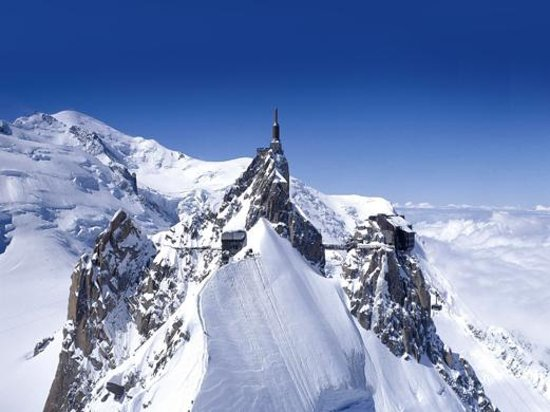aiguille du midi chamonix 2019 all you need to know before you go with photos chamonix. Black Bedroom Furniture Sets. Home Design Ideas
