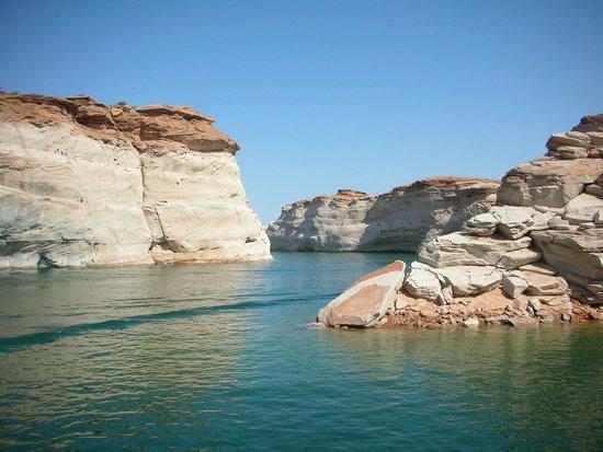 Best Travel Option To Antelope Island