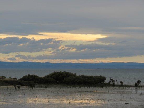 Wilsons Promontory National Park: Miller's Landing