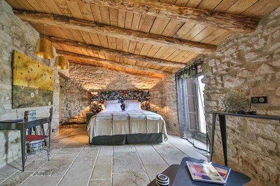 Reve de papillons photo de la maison du passage for 1313 la maison du cauchemar