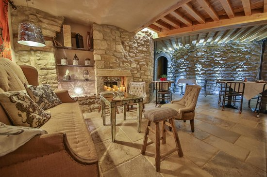 La maison du passage 2017 prices reviews photos for Ashoka ala maison price
