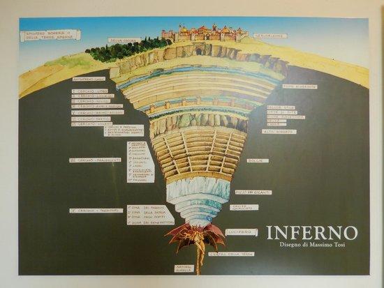 Inferno Tour