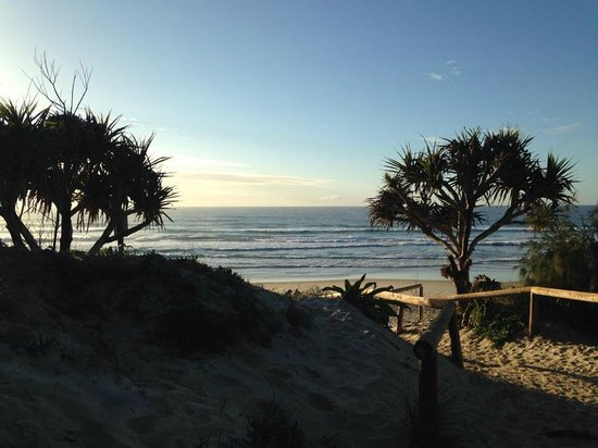 Horizons at Peregian : Peregian Beach