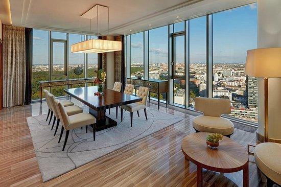 waldorf astoria berlin ab 159 4 2 2 bewertungen fotos preisvergleich tripadvisor. Black Bedroom Furniture Sets. Home Design Ideas