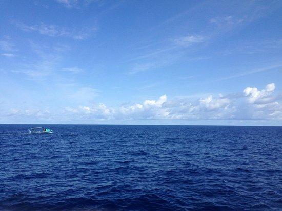 Niyama Private Islands Maldives: just perfect