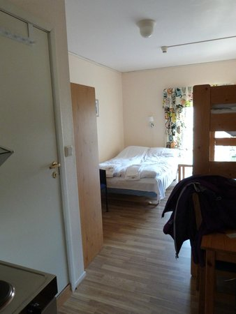 Alesund Youth Hostel