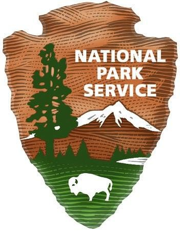 national park women 792 records of predecessors of the national park service 1872-1937  7992 records of chickasaw national recreation area, ok.