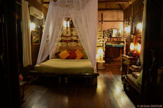 Koh Tao Cabana: N°13