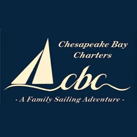 Chesapeake Bay Charters - A Family Sailing Adventure -