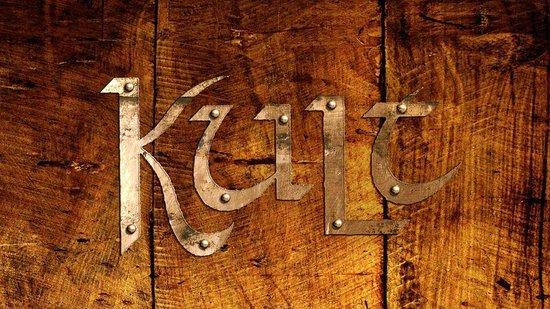 KULT Restaurant - Bar Restaurante  Bar Plaça de la Font, 2 43830 Torredembarra Tels.: 97