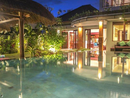 Yoma Villa Bali