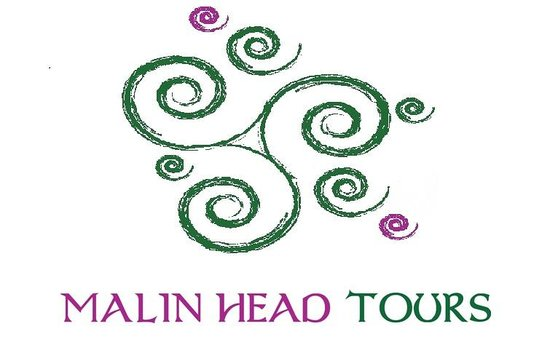‪Malin Head Tours‬