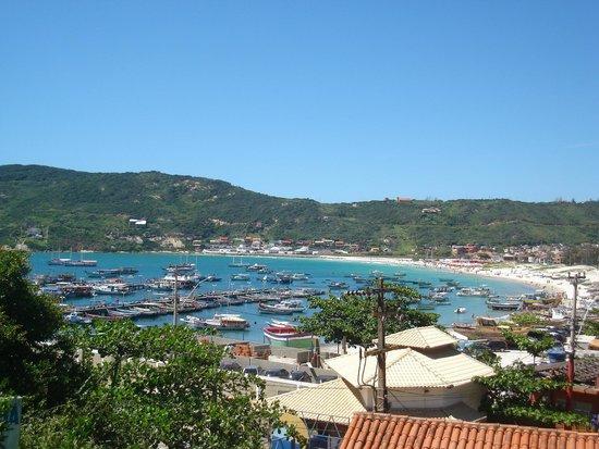 Cabo Frio House of History: As praias mais lindas do mundo !!!
