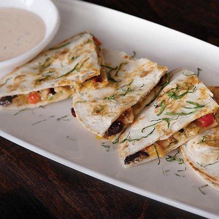 california pizza kitchen ventura fotos n mero de tel fono y restaurante opiniones tripadvisor