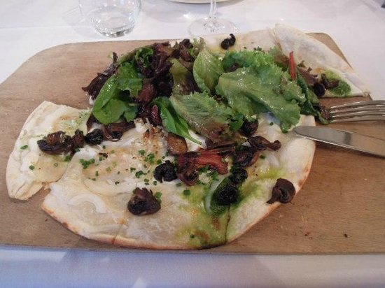 La table de louise colmar 2 rue edouard richard restaurant bewertungen telefonnummer - La table de louise colmar ...