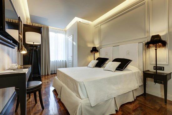 PROFUMO MAISON D'HÔTES Hotel (Roma): Prezzi 2020 e recensioni