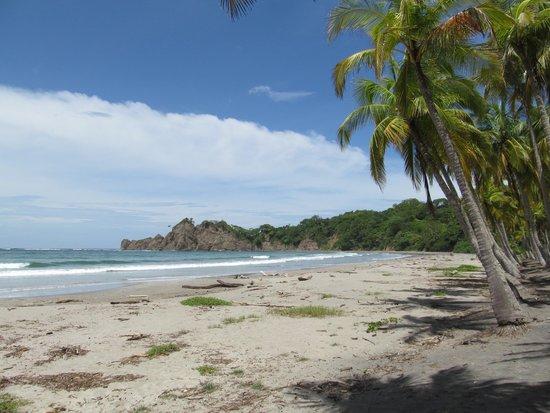 Villas Kalimba : Playa Carrillo