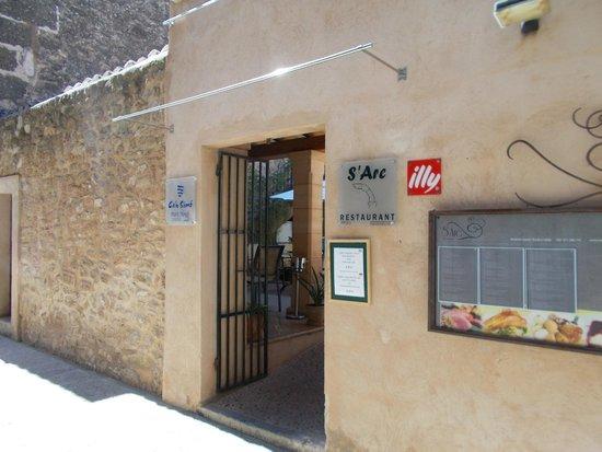 Photo of Ca'n Simo Alcudia