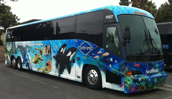 Hotels With Airport Shuttle Anaheim