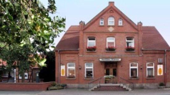 Gasthaus Behnsen
