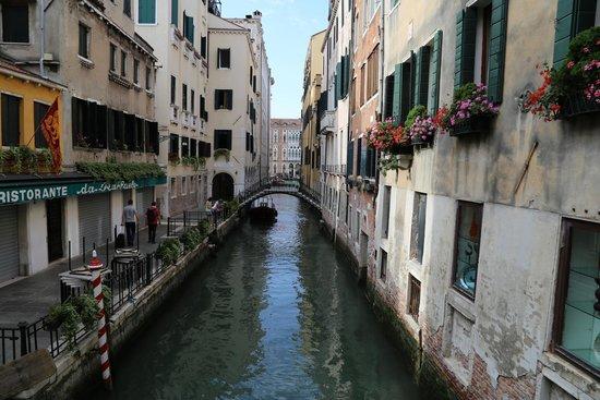 Photo of Residenza Ae Ostreghe Venice