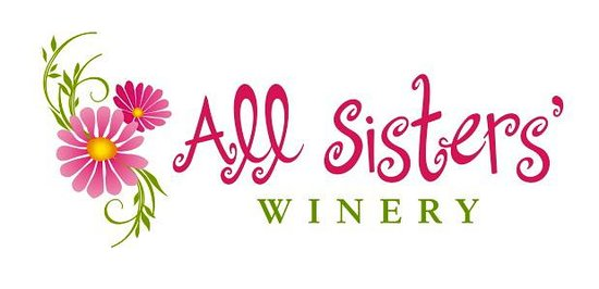 All Sisters' Winery